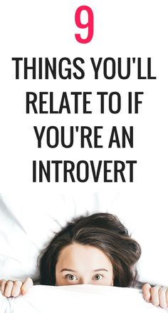 Things you'll relate to if you're an introvert / What you should never say to introverts. If you're quiet or have social anxiety then you've probably had people be rude to you and tell you to don't be shy or ask you what's wrong. These are the things you Self Development, Personal Development, Introvert Problems, Social Anxiety, Self Care Routine, Best Self, Relationship Advice, Self Improvement, Self Help