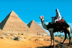 Ägypten: Entdecken Sie die Wunder von exotischen ÄgyptenÄgypten: Zwischen Pyramiden und Wüsten?Ägypten: Zwischen Pir-Regelung und Wüsten? Die Re... #Ägypten #a #guguaReisenÄgypten #ÄgyptenInformationen #ÄgyptenWetter #guvonÄgypten