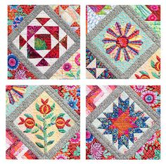 Blue Ribbon Quilting   Quilting - General   Pinterest   Ribbon ... : red shed quilting - Adamdwight.com