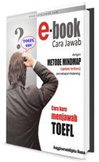 08158740435, Belajar Toefl Sendiri, Belajar Toefl Singkat, Belajar Toefl Test, Belajar Tenses Toefl, Belajar Toefl Untuk Pemula, Belajar Untuk Toefl, Belajar Ujian Toefl, Cara Belajar Toefl Untuk Pemula, Belajar Grammar Untuk Toefl, Belajar Structure Untuk Toefl  Ibu Anggie 087882990901 (XL) http://carabelajar.com http://carajawab.com