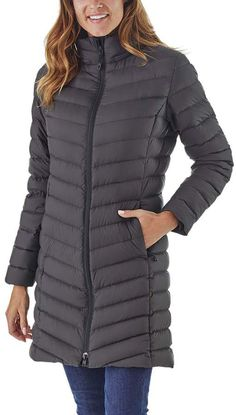 15 Best Women Winter Coats images | Winter coats women