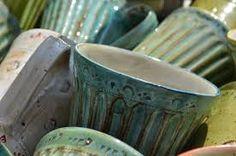 Bildergebnis für keramik radl