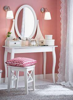 Slaapkamer - IKEA Catalogus 2015