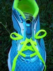 Running Shoes For High Arches And Skinny Feet