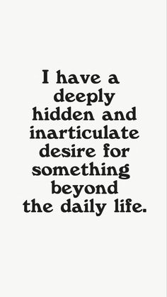 Reality Quotes, Mood Quotes, True Quotes, Positive Quotes, Motivational Quotes, Inspirational Quotes, Pretty Words, Cool Words, Wise Words