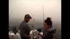 Nootka Island Lodge Halibut Fishing. Ling Cod, Halibut Fishing, King Salmon, Rockfish, British Columbia, Island, World, Islands, The World