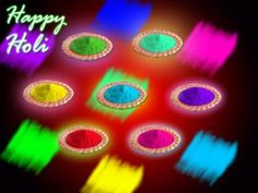 Happy Holi 2013 Sms, Mesages for Boyfriend in Hindi