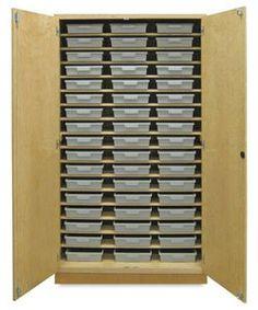 Arts And Crafts Storage cupboards | - Arts u0026 Crafts u2013 Art Supplies Storage u2013 Art Storage Cabinets ... | Organization ideas | Pinterest | Art supplies ...  sc 1 st  Pinterest & Arts And Crafts Storage cupboards | - Arts u0026 Crafts u2013 Art Supplies ...