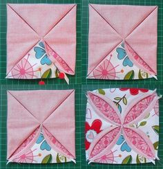 Easy quilt patterns for baby that are fast to grasp - Baby quilts come in the cutest of colors and designs. If you are looking for some of the best baby shower gifts, then you can choose from a number of handmade quilts that can be treasured for years to come. Quilting a handmade design can be a great gift to your beloved. There are a variety of...- #CutestOfColorsAndDesigns, #EasyQuiltPatterns, #HandmadeDesign