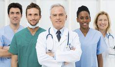 Accountable Care Organizations 101