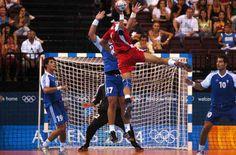 Handball <3