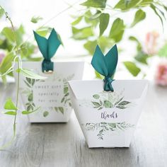 Wedding Cards, Wedding Gifts, Wedding Invitations, Wedding Favour Jars, Wedding Saree Collection, Egg Carton Crafts, Paper Gift Bags, Box Design, Wedding Designs