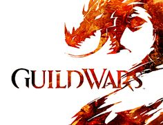Guild Wars 2 ----- Going to be the best game of 2012! <3 Beta signups open til Friday!!! https://beta.guildwars2.com/