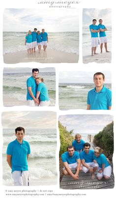 Family Beach Photos | Blue Mountain Beach, Florida | South Walton Photographer | ©amy meyer photography | www.amymeyerphotography.com