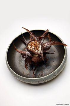 dessert farine de sarrasin di nina m.