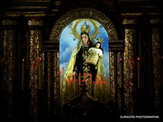 THE CHURCHES OF CENTRAL LUZON – lakwatserongdoctor Painting, Painting Art, Paintings, Painted Canvas, Drawings
