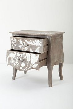 Epoque Bureau - anthropologie.com #anthrofave