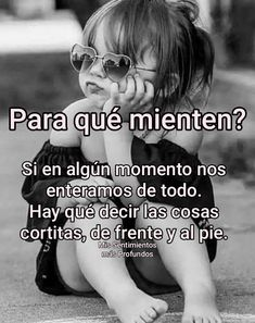 Spanish Inspirational Quotes, Spanish Quotes, Narcos Quotes, Message To My Son, True Quotes, Motivational Quotes, Qoutes, Favorite Quotes, Best Quotes