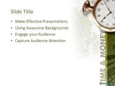 10120-business-time-management-ppt-template-3