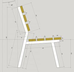 Furniture Stores In Maryland Welded Furniture, Iron Furniture, Smart Furniture, Furniture Logo, Steel Furniture, Plywood Furniture, Industrial Furniture, Furniture Plans, Furniture Design