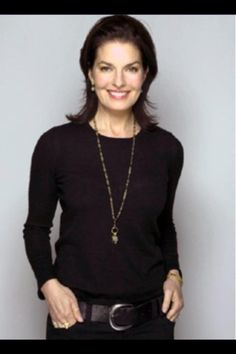 Sela Ward as Grace