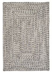 Corsica Silver Shimmer Indoor/Outdoor Rug by Colonial Mills – Select Area Rugs Contemporary Outdoor Rugs, Braided Area Rugs, Synthetic Rugs, Rectangle Area, Area Rugs For Sale, Discount Rugs, Rugs Usa, Buy Rugs, Indoor Outdoor Area Rugs