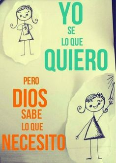 perfecto.....