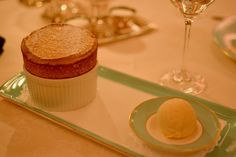 The Ritz Restaurant, Mayfair. Luxury Lifestyle, Lifestyle Blog, Fine Dining, Favorite Recipes, Sweets, Restaurant, Breakfast, Desserts, Food