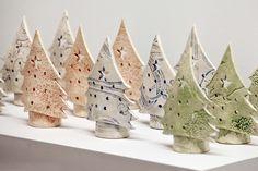 Sarah McKenna Ceramics