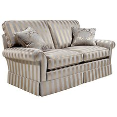 Chadwick Sofas   Ethan Allen LOVE It! | I Want One... | Pinterest | Living  Rooms, Room And House