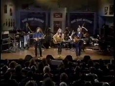 Emmylou Harris and Herb Pederson - If I Could Only Win Your Love (Live . Emmylou Harris, All About Music, Herb, Love, Country, American, Concert, Youtube, Musica
