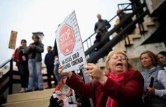 Los cinco pasos legales a seguir para evitar el desahucio | Bolsa Spain