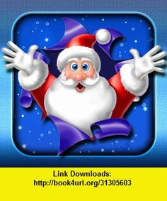 Santa Quest, iphone, ipad, ipod touch, itouch, itunes, appstore, torrent, downloads, rapidshare, megaupload, fileserve