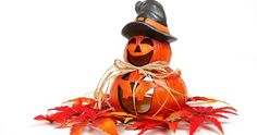 """Esta noche ha sido la noche de los muertos…     La palabra """"Halloween"""" significa """"All hallow's eve"""" que en ingles antiguo significa """"vísp..."""