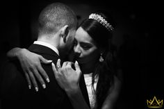 Jessyca e Rafael - wedding casamento - brasilia - brasil - night wedding casamento noturno