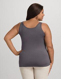 Plus Size Clothing for Women & Plus Size Women's Clothing   dressbarn
