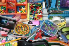 Sagwhole Company Is Committed To Providing Office Supplies Businesses With A Wide Variety Of Superior Quality