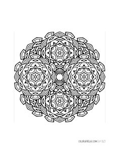free printable relaxing coloring page for grown ups free anti stress coloring pages for adults pinterest relaxing colors and free printable