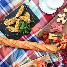 James Beard declared that picnicking is one of the supreme pleasures of outdoor life. No other dining experience is quite as decadent as a Vintage Picnic. Cheese Straws, Vintage Picnic, Tart Shells, Tart Pan, Vintage Cookbooks, Fries In The Oven, Fresh Lemon Juice, Salad Plates, Boiled Eggs