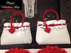 Save my bag special edition! Deliziosa idea regalo per San Valentino! https://www.facebook.com/patriziamartinichivasso/?ref=hl
