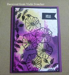 Aug card P1020868