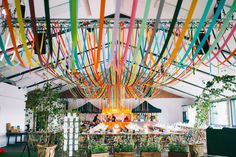 Image+by+Robbins+Photographic+-+See+the+wedding+in+full+here