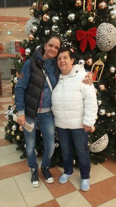 Merry Christmas 2016 Merry Christmas 2016, Winter Jackets, Fashion, Winter Coats, Winter Vest Outfits, Fashion Styles, Fashion Illustrations, Trendy Fashion, Moda