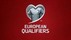 New UEFA brand logo - nice!
