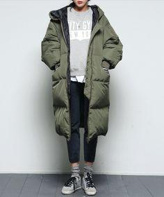 26 Ideas For Moda Femenina Coreana 2019 Looks Street Style, Looks Style, Style Me, Style Blog, List Style, Queer Fashion, Look Fashion, Korean Fashion, Fashion Photo