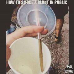 Tag a friend   Follow @dank.endo  #weed #kush #smoke #ganja #joint #pot #bud #thc #marijauna #dank #cannabis #bong #pipe #maryjane #weedporn #weedstagram #weedstagram420 #stoner #stonernation #chronic #positivevibes #710 #420 by dank.endo