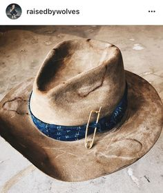 acc843a2 Leather Cowboy Hats, Hats For Sale, Hats For Men, Fedoras, Outfits With