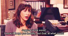 Então você quer fazer um treino cardio mas não quer correr. | Nove exercícios de cardio para quem odeia correr e quer queimar calorias