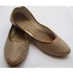 This listing is for Copper Bridal Ballet Flats/Wedding Shoes/Ethnic Shoes/Handmade Indian Designer Women Shoes or Slippers/Maharaja Style Women Jooties