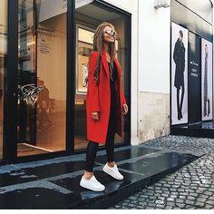 WEBSTA @ zara__europe - Inspo via @fashion.resort